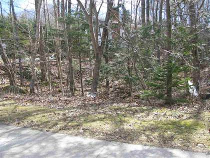 Lots And Land for sale in 793 Waverley Rd, Dartmouth, Nova Scotia