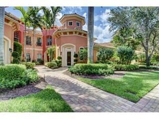 Residential Property For Rent In 11522 Villa Vasari Drive 7, Palm Beach  Gardens, FL