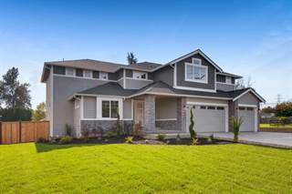 Single Family for sale in 2818 228th St SW, Brier, WA, 98036