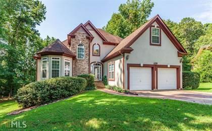 Residential for sale in 3340 Ethan Allen Ct, Atlanta, GA, 30349