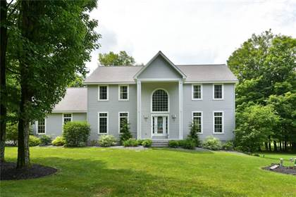 Residential Property for sale in 10524 Doyle Road, Deerfield, NY, 13502