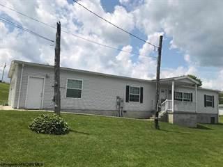 Single Family for sale in 206 Linwood Avenue, Terra Alta, WV, 26764