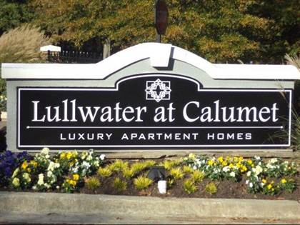 Apartment for rent in 500 Lullwater Circle, Newnan, GA, 30263