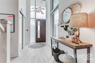 Residential Property for sale in 7 Peel Ave Toronto, Toronto, Ontario