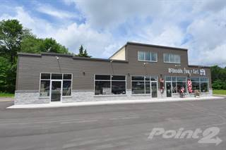 Comm/Ind for rent in 1000 10th Street West, Georgian Bluffs, Ontario