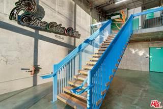 Condo for sale in 654 North VIRGIL Avenue 203, Los Angeles, CA, 90004