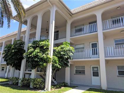 Residential Property for sale in 1303 S HERCULES AVENUE S 29, Clearwater, FL, 33764
