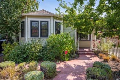 Multifamily for sale in 830 836 Broadway, Sonoma, CA, 95476