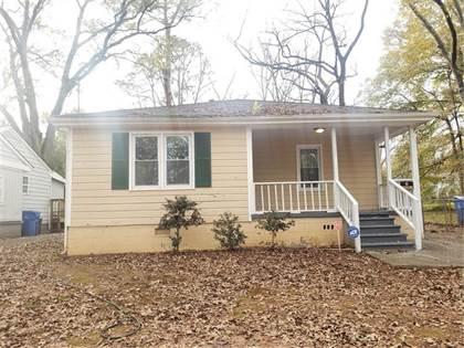 Residential Property for sale in 2125 Burroughs Avenue SE, Atlanta, GA, 30315
