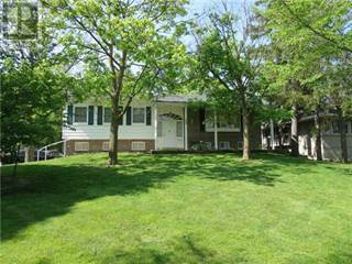 Land for sale in 60 MAJOR MACKENZIE DR W, Richmond Hill, Ontario