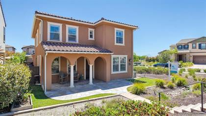 Residential Property for sale in 15575 Tanner Ridge Rd, San Diego, CA, 92127