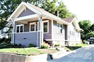 Residential Property for sale in 6021 37th Ave., Kenosha, WI, 53142