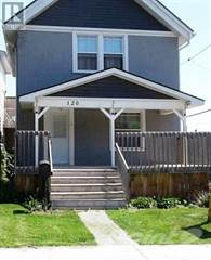 Single Family for sale in 120 DUNLOP Street, Orillia, Ontario