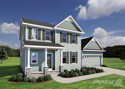 Singlefamily for sale in 1207 Crane Meadow Way, Sun Prairie, WI, 53590