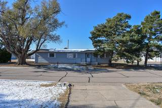 Residential Property for sale in 103 North Front Street, Schoenchen, KS, 67667