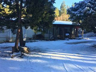 Residential Property for sale in 620  Old Truckee Road, Sierraville, CA, 96126