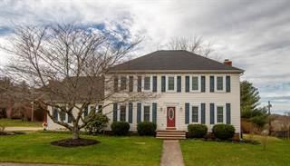 Single Family for sale in 1491 Lannock Drive, Danville, KY, 40422