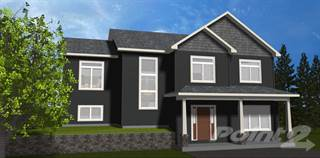Residential Property for sale in #1 Sparta Place (LOT #1), Portugal Cove - St. Philip's, Newfoundland and Labrador