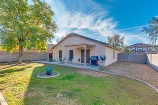 Single Family for sale in 3126 W LUCIA Drive, Phoenix, AZ, 85083
