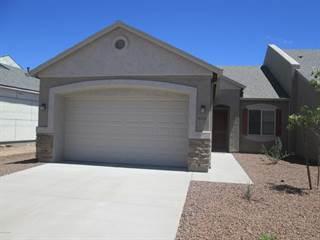 Townhouse for rent in 6214 E Thorne Lane, Prescott Valley, AZ, 86314