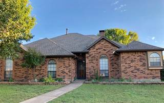 Single Family for sale in 2108 Brabant, Plano, TX, 75025