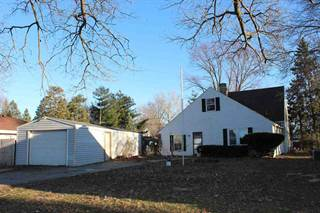 Single Family for sale in 309 SUNSET, Mount Morris, IL, 61054