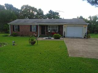 Single Family for sale in 322 & 324 Mt Pinson, Jackson, TN, 38301