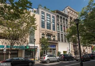 Condo for sale in 725 CHESTNUT STREET 2, Philadelphia, PA, 19106