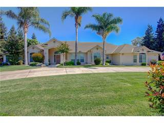 Single Family for sale in 2840 Happy Valley Avenue, Atwater, CA, 95301