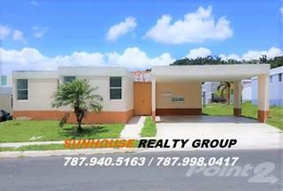 Residential Property for sale in SAN LORENZO, San Lorenzo, PR, 00754