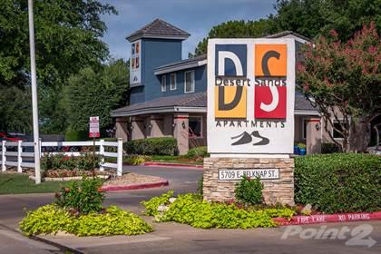 Apartment for rent in 5709 E. Belknap Street, Haltom City, TX, 76117