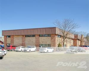 Office Space for rent in 378 West Chestnut Street - Suite # Not Known, Washington, PA, 15301