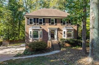 Single Family for sale in 1996 Wenlok, Marietta, GA, 30066