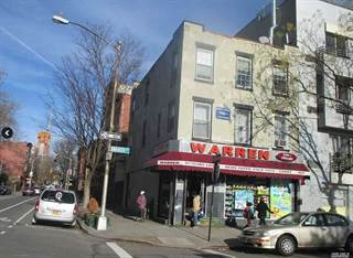 Multi-family Home for sale in 191-193 Bond Street 191-193, Brooklyn, NY, 11217