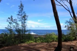 Land for sale in 15-1839 BEACH RD Lot : 129, Hawaiian Paradise Park, HI, 96749