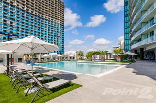 Apartment for rent in Midtown 5, Miami, FL, 33137