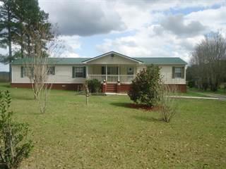 Propiedad residencial en venta en 2748 WATERBERRY Lane, Cypress, FL, 32442