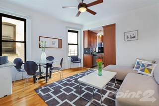 Residential Property for sale in 712 Sterling Place, Brooklyn, NY, 11216
