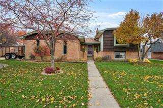 Single Family for sale in 4653 LUCERNE Drive, Sterling Heights, MI, 48310