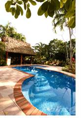 Other Real Estate for sale in SAN IGNACIO, San Ignacio, Cayo