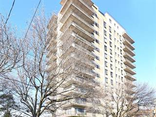 Condo for sale in 31 Hylan Boulevard 3D, Staten Island, NY, 10305
