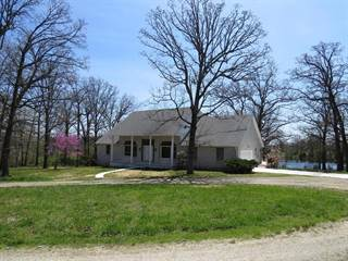 Single Family for sale in 1815 YY Highway, Lebanon, MO, 65536