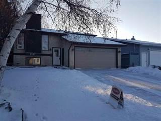 Single Family for sale in 3527 12A AV NW, Edmonton, Alberta