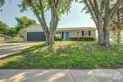 Single-Family Home for sale in 12471 E. 13th Place , Tulsa, OK, 74128