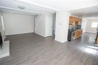 Single Family for sale in 11817 44 ST NW, Edmonton, Alberta