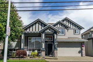 Photo of 6486 142 STREET, Surrey, BC