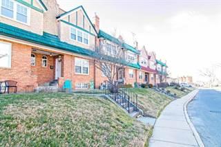 Single Family for sale in 129 Terrace Road, Belmar, NJ, 07719