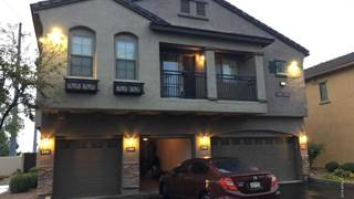 Townhouse for rent in 280 S EVERGREEN Road 1344, Tempe, AZ, 85281