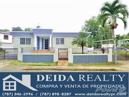 Residential Property for sale in Bo. Abra Honda, Camuy, Buffalo, NY, 14211