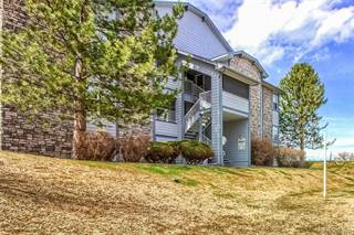 Condo for sale in 8065 W Eastman Place 6303, Lakewood, CO, 80227